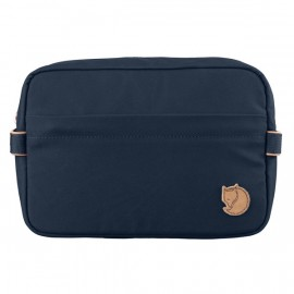 borsa de condicía FJÄLL RAVEN travel toiletry