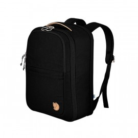 FJALL RAVEN TRAVEL PACK SMALL BLACK