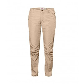 FJÄLL RAVEN high coast pants woman