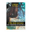 book L'ILLA DEL TORRENTS