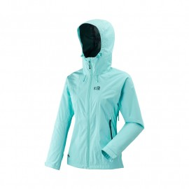 chaqueta MILLET fitz roy 2,5L mujer