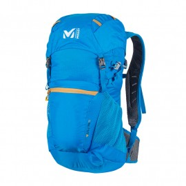 Millet WELKIN 20 ELECTRIC BLUE