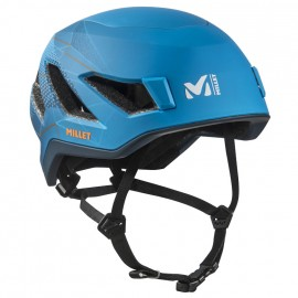 Millet SUMMIT PRO HELM ELECTRIC BLUE