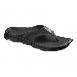 sandalias SALOMON Rx Break 4.0 negras