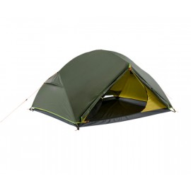 MCKINLEY ESCAPE 40.3 GREEN DARK