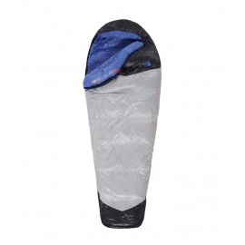 saco dormir THE NORTH FACE blue Kazoo mujer