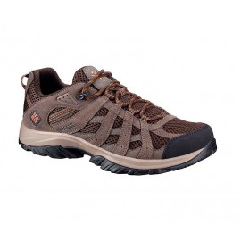 zapatillas COLUMBIA canyon point