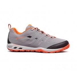 zapatillas COLUMBIA vapor vent