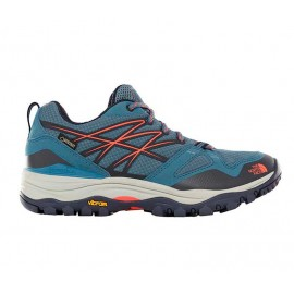 Shoes THE NORTH FACE hedgehog fastback GTX w