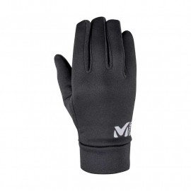 Millet M TOUCH GLOVE BLACK - NOIR