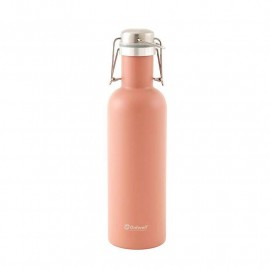 cantimplora OUTWELL calera 800 ml