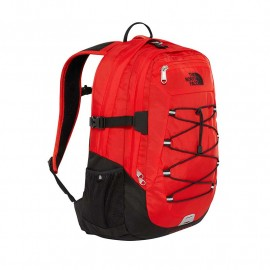 backpack THE NORTH FACE borealis classic