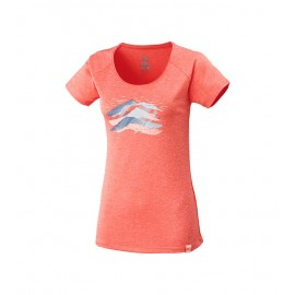 camiseta MILLET come TS mujer