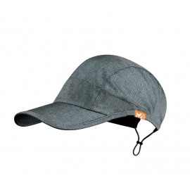 Millet PERF BREATH CAP ORION BLUE