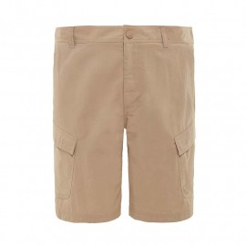pantalones cortos THE NORTH FACE horizon cargo