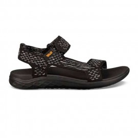 TEVA terra float 2 knit universal woman