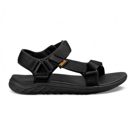 TEVA terra float 2 universal woman
