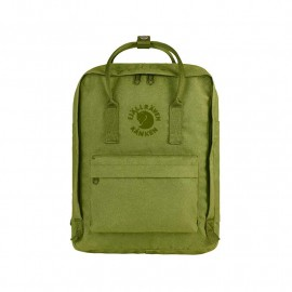 FJÄLLRAVEN RE KANKEN original