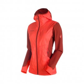 MAMMUT Foraker IN light woman