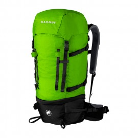 MAMMUT TRION ADVANCED GREEN