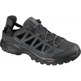 SALOMON ATACAMA M BLACK