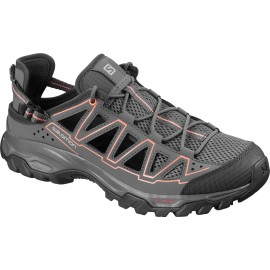 SALOMON ATACAMA W GREY