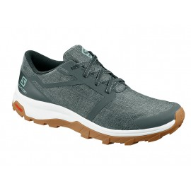 zapatillas SALOMON outbound GTX