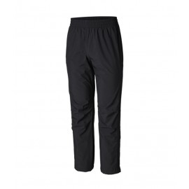 COLUMBIA EVOLUTION VALLEY PANT BLACK