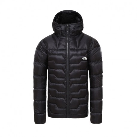 The North Face MEN IMPEDOR DOWN ACOUSTIC BLUE/TURKISH SEA