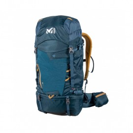 Millet UBIC 40 ORION BLUE/EMERALD