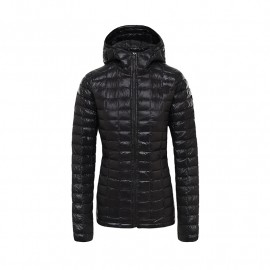 THE NORTH FACE thermoball ECO woman