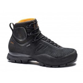 TECNICA FORGE GTX MENS BLACK