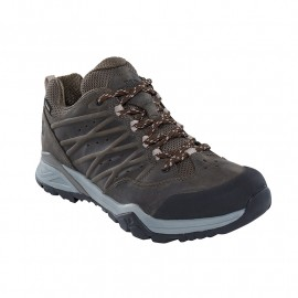 zapatillas THE NORTH FACE hike II GTX