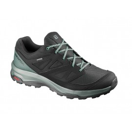 zapatillas SALOMON torridon GTX