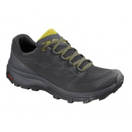 zapatillas SALOMON outline GORE-TEX®