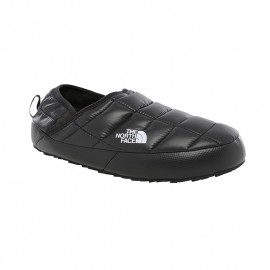 pantuflas THE NORTH FACE traccion mule V