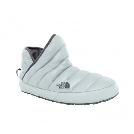 pantuflas THE NORTH FACE traction bootie high