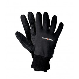 guantes TRANGOWORLD brock