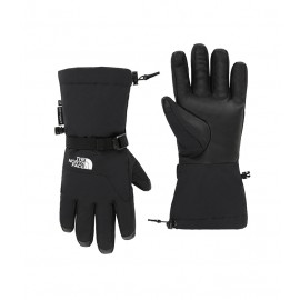guantes THE NORTH FACE revelstoke etip