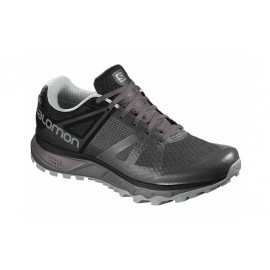zapatillas SALOMON trailster GTX