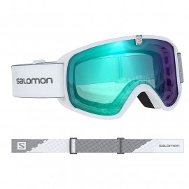 SALOMON force photochromic