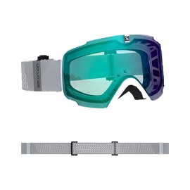SALOMON xview photochromic