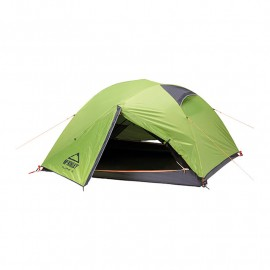 MCKINLEY KLUANE 3 GREEN GREY DARK