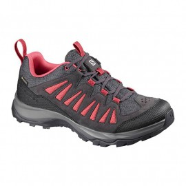 SALOMON eos GTX woman