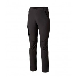 COLUMBIA TRIPLE CANYON PANT BLACK