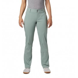 pantalones COLUMBIA saturday trail mujer