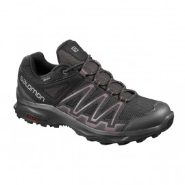 SALOMON leonis GTX woman