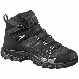 SALOMON robson mid GTX woman