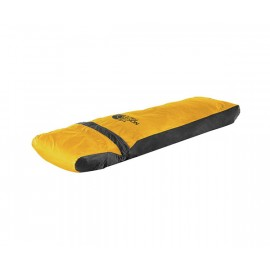 Funda de vivac THE NORTH FACE assault bivy future light