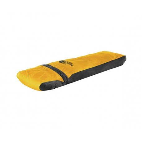 Funda de vivac THE NORTH FACE assault bivy